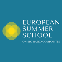 European Summer School on Bio-Based Composites