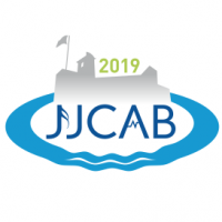 JJCAB 2019