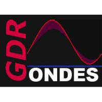 GDR Ondes 2451